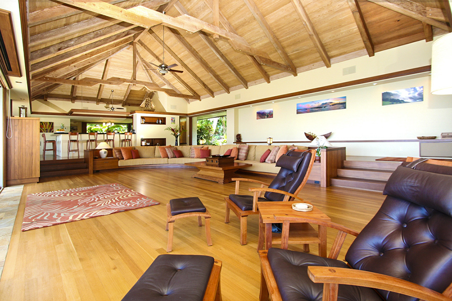 p_75-Princeville-Vacations.KoholaPoint.Familyroom
