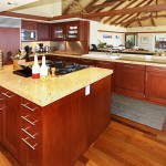 p_75-Princeville-Vacations.KoholaPoint.Kitchen