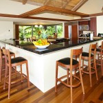 p_75-Princeville-Vacations.KoholaPoint.Kitchen.Bar