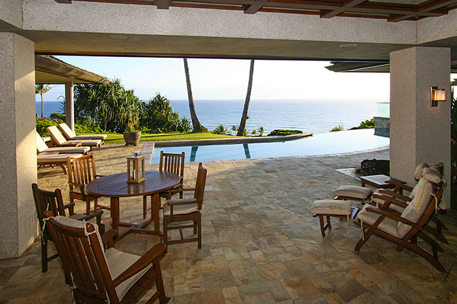 p_75-Princeville-Vacations.KoholaPoint.Lanai.pool