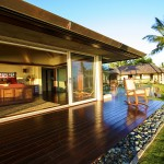 p_75-Princeville-Vacations.KoholaPoint.Master.exterior