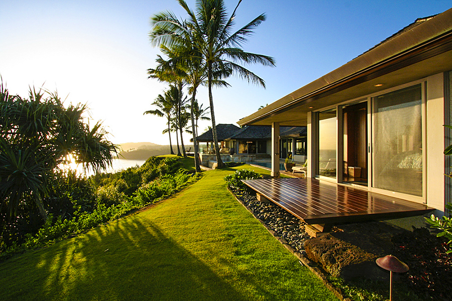 p_75-Princeville-Vacations.KoholaPoint.Ocean.Lookout