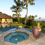 p_75-Princeville-Vacations.KoholaPoint.Pools.jucuzzi