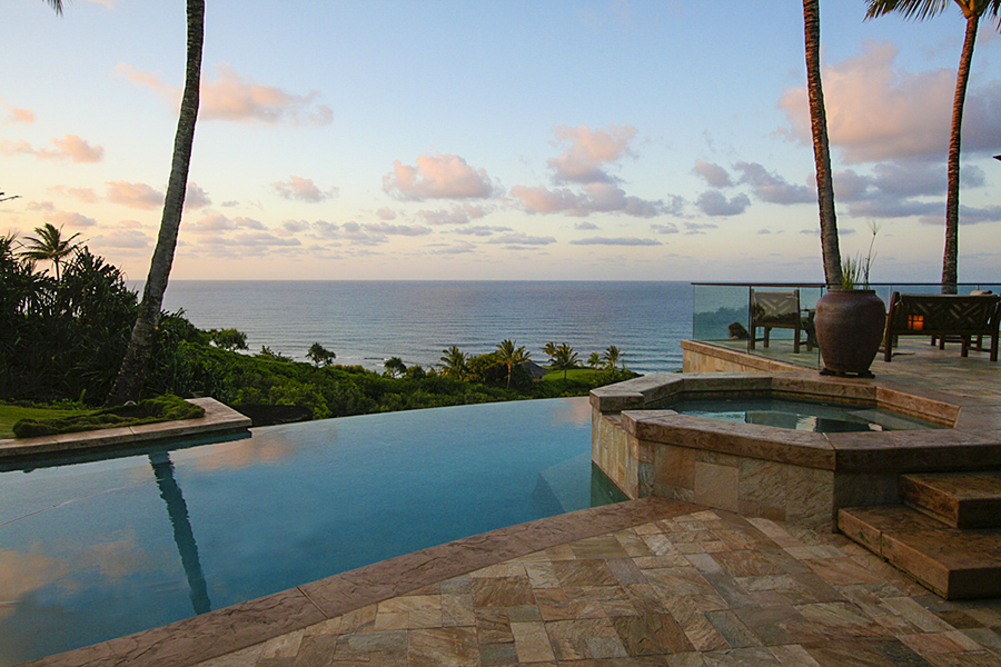 p_75-Princeville-Vacations.KoholaPoint.Poolview