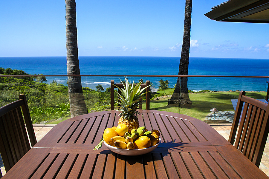p_75-Princeville-Vacations.KoholaPoint.oceanview.dining