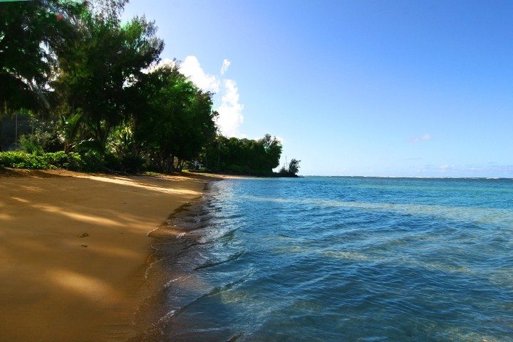 p_76-Princeville-Vacations.AniniBeachFront.Anini.Beach