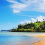 p_76-Princeville-Vacations.AniniBeachFront.Anini.Beach.lighthouse
