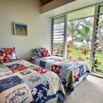 p_76-Princeville-Vacations.AniniBeachFront.guestroom