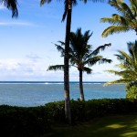p_76-Princeville-Vacations.AniniBeachFront.oceanfront