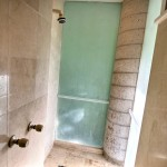 p_76-Princeville-Vacations.AniniBeachFront.shower