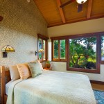 p_77-Princeville-Vacations.SeaSong_KaliliBay.2ndbedroom