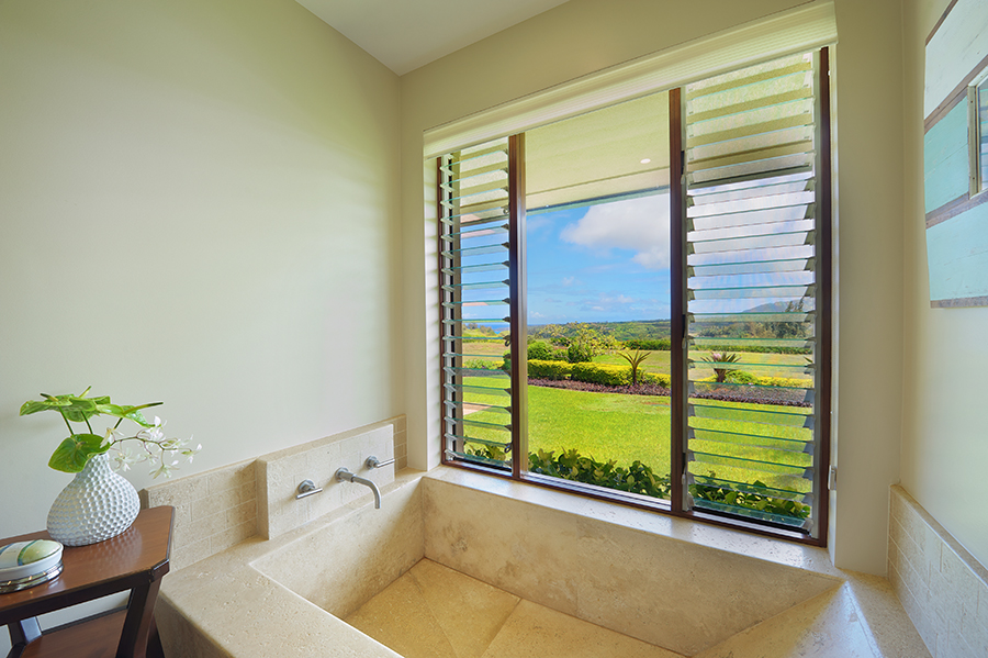 p_78-Princeville-Vacations.halenene.bath