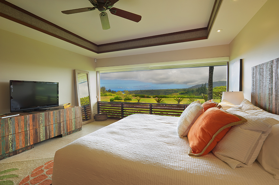 p_78-Princeville-Vacations.halenene.bedroom