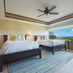 p_78-Princeville-Vacations.halenene.guest.bedroom