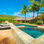 p_78-Princeville-Vacations.halenene.pool