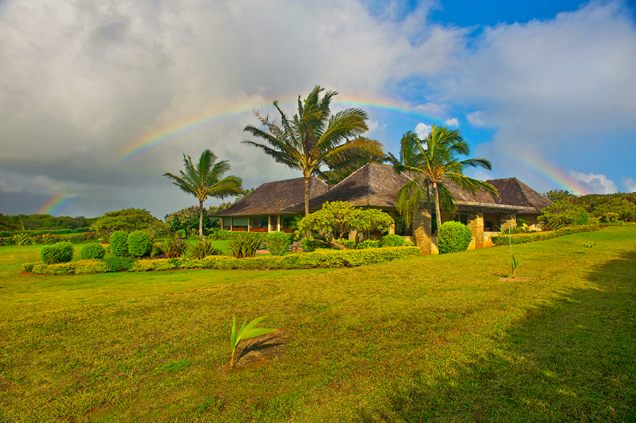 p_78-Princeville-Vacations.halenene.rainbow