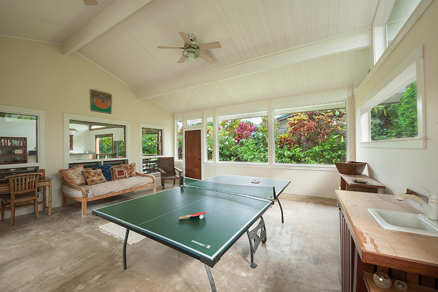 p_79-Princeville-Vacations.haleaku.gameroom