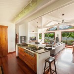 p_79-Princeville-Vacations.haleaku.kitchen.livingroom
