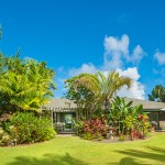 p_80-Princeville-Vacations.HaleOlalani.front.exterior