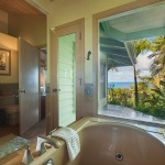 p_80-Princeville-Vacations.HaleOlalani.masterbath.oceanview