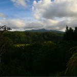 p_80-Princeville-Vacations.HaleOlalani.mountain.view