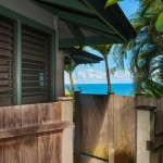 p_80-Princeville-Vacations.HaleOlalani.outdoor.shower
