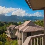 p_81-Princeville-Vacations.HanaleiBayVilla.Mountainview