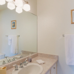 Princeville-Vacations.Golf.course.Bathroom-3