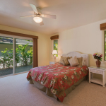 Princeville-Vacations.Golf.course.Bedroom-2