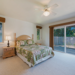 Princeville-Vacations.Golf.course.Bedroom-3