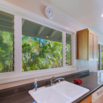 Princeville-Vacations.Golf.course.Kitchen-View
