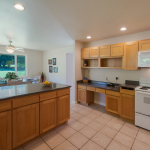 Princeville-Vacations.Golf.course.view.Kitchen