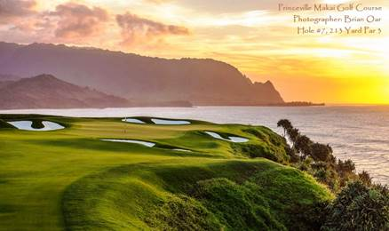 Princeville-Vacations.Makai_.Golf_.7th.hole_