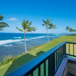 Princeville-Vacations.Sealodge.ocean.view.Hawaii