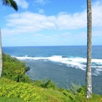 Princeville-Vacations.Sealodge.oceanfront.view.Hawaii.vacation