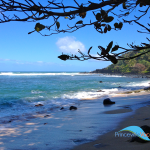 hideaways beach kauai