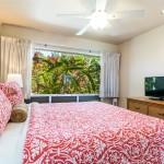 Photo-Bedroom Suite- (5)