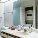 Photo-Bedroom Suite- (7)