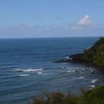 PuaPoa313.oceanview
