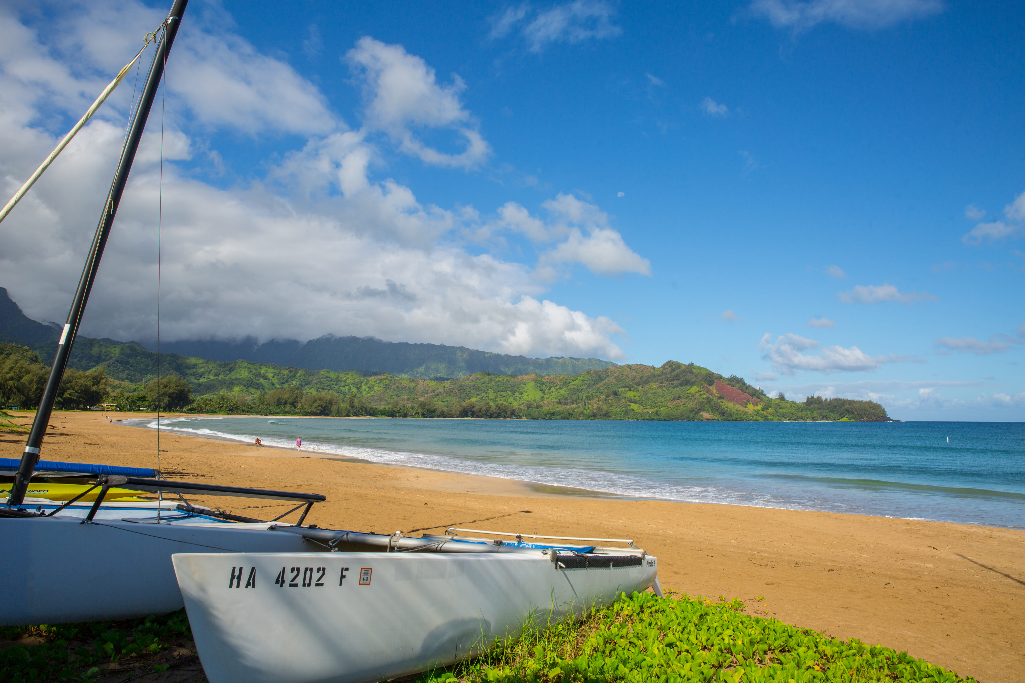 Princeville-Vacations Hanalei Bay copy 2-4200x2800-300dpi