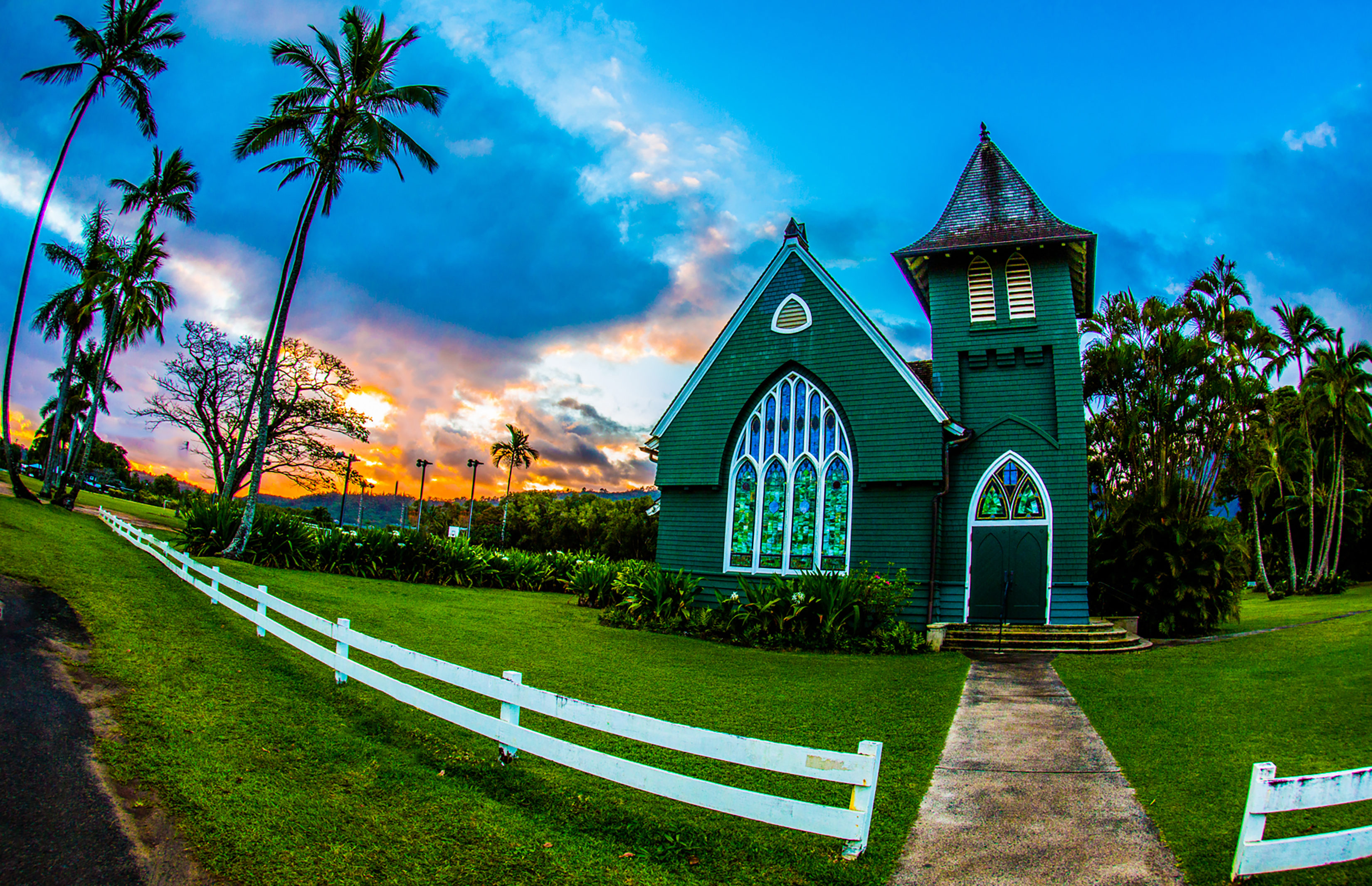 Princeville-Vacations Waioli Church-3300x2132-300dpi