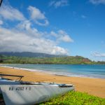 Princeville-vacations Hanalei Bay 2-4200x2800-300dpi