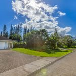 Princeville-vacations 4173 Liholiho Rd beauty