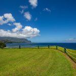 Princeville-vacations Pali Ke Kua point