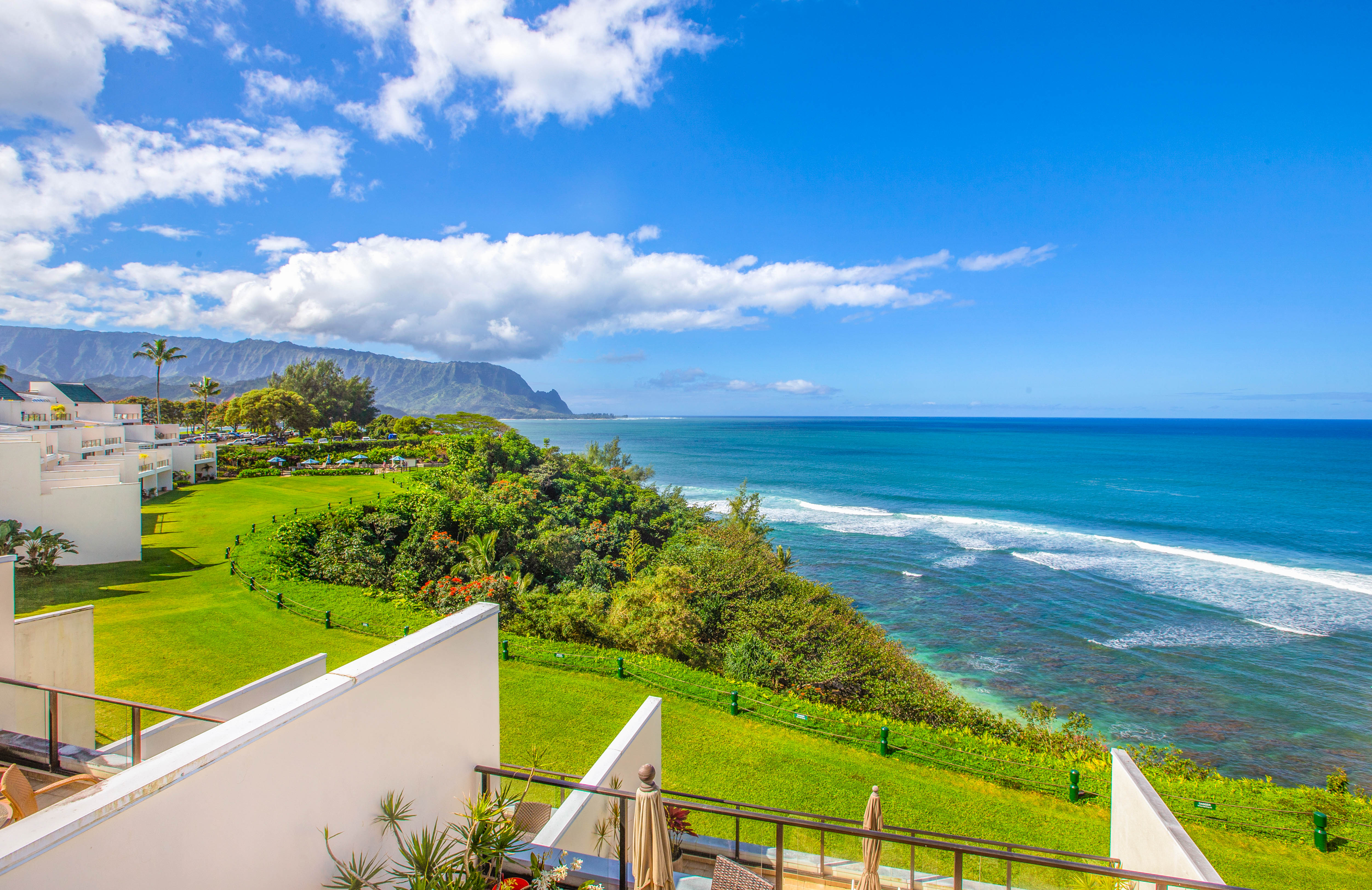 Princeville-vacations Puu Poa 411-print-002-3-untitled2-4200x2725-300dpi