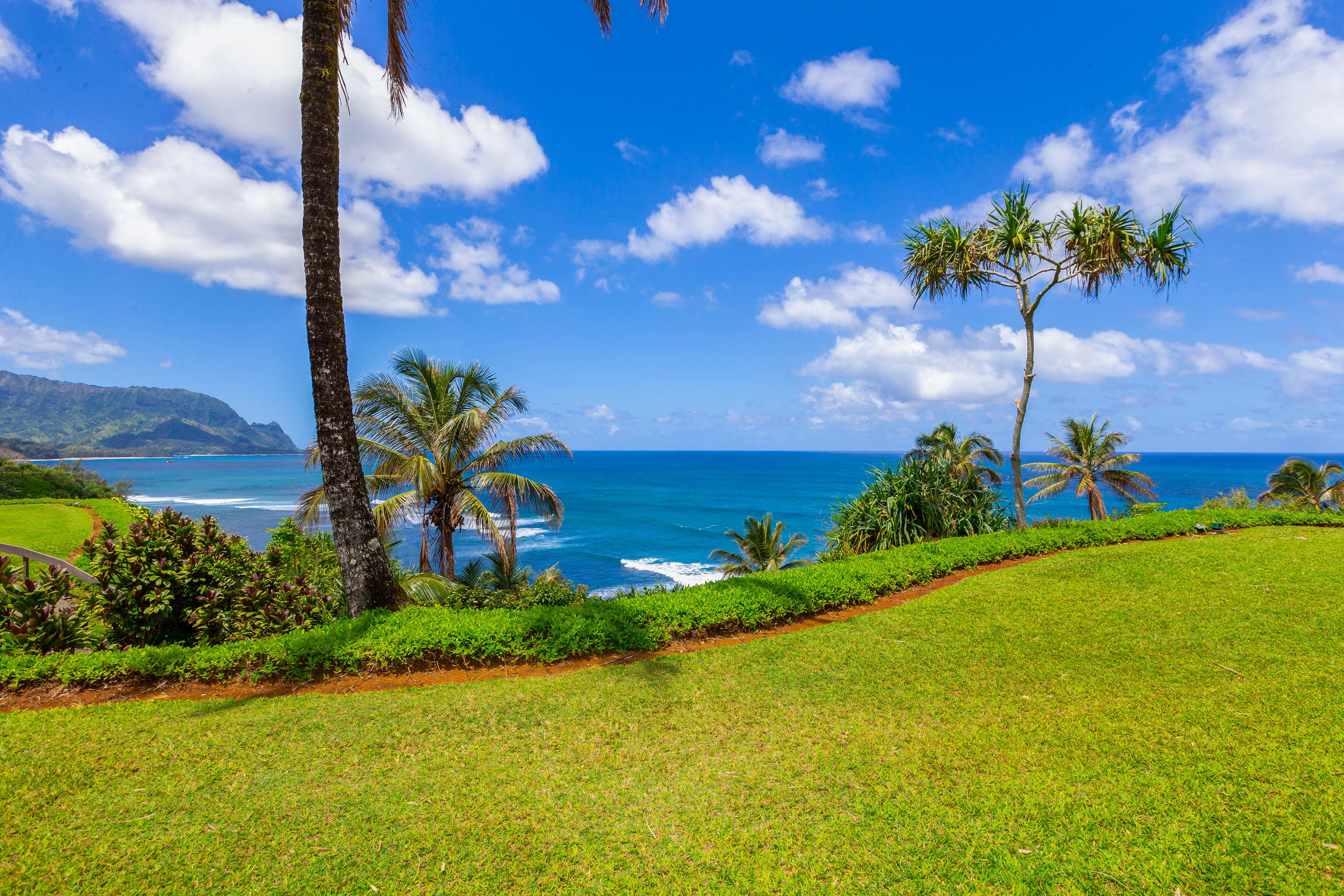 Princeville-vacations Pali Ke Kua 110-005-7-
