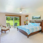 Princeville-vacations new bdr 1-a 4173 Liholiho Rd