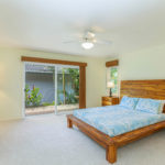 Princeville-vacations new bdr 3-a 4173 Liholiho Rd Princeville