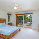 Princeville-vacations new bdrm2-b 4173 Liholiho
